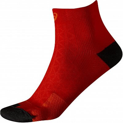 Běžecké ponožky Asics Running Motion Lt Sock