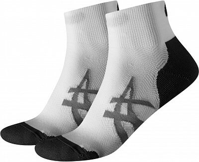 Běžecké ponožky Asics 2Ppk Cushioning Sock