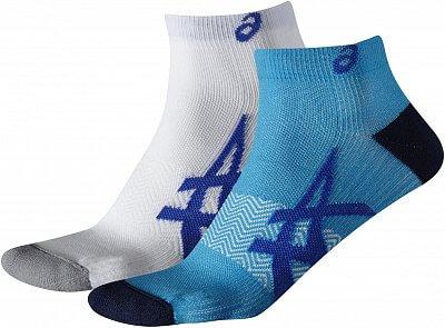 Běžecké ponožky Asics 2Ppk Lightweight Sock