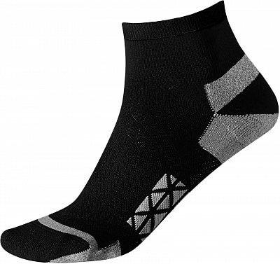 Běžecké ponožky Asics Marathon Racer Sock