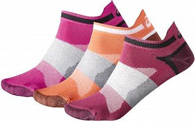 Běžecké ponožky Asics 3Ppk Lyte Sock