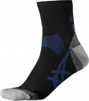 Běžecké ponožky Asics Fujitrail Sock