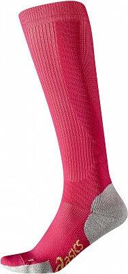 Běžecké ponožky Asics Compression Support Sock