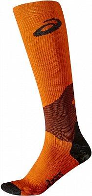 Běžecké ponožky Asics Compression Sock