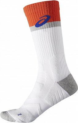 Asics Tennis Athlete Crew Sock