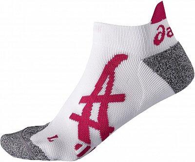 Běžecké ponožky Asics Tennis Ped Sock