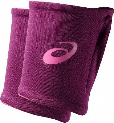 Potítko Asics Core Wristband (2Ppk)