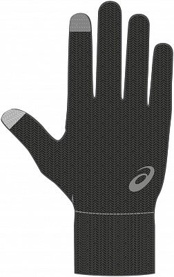 Rukavice Asics Liner Glove
