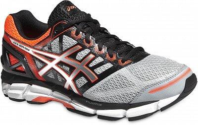 Pánské běžecké boty Asics Gel Divide 2