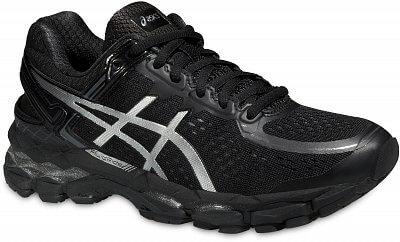 Dámské běžecké boty Asics Gel Kayano 22