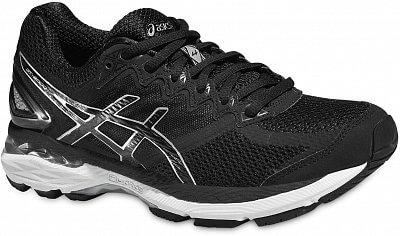 Dámské běžecké boty Asics GT-2000 4