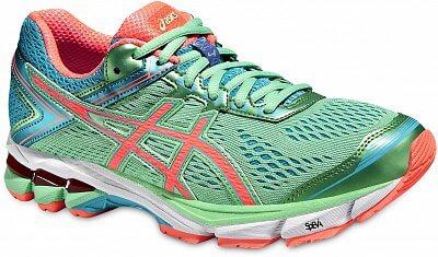 Dámské běžecké boty Asics GT-1000 4