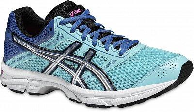 Dámské běžecké boty Asics Gel Trounce 3