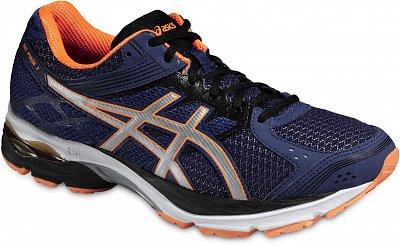 Pánské běžecké boty Asics Gel Pulse 7