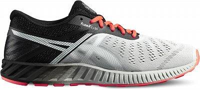 Pánské běžecké boty Asics fuzeX Lyte
