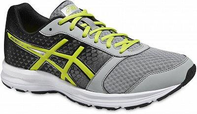 Pánské běžecké boty Asics Patriot 8