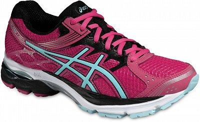 Dámské běžecké boty Asics Gel Pulse 7
