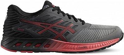 Dámské běžecké boty Asics fuzeX