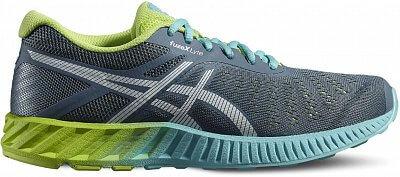 Dámské běžecké boty Asics fuzeX Lyte
