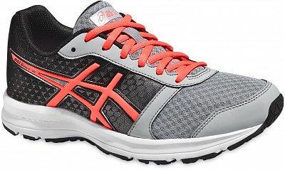 Dámské běžecké boty Asics Patriot 8