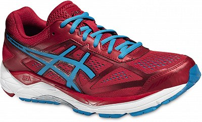 Asics Gel Foundation 12 (2E)