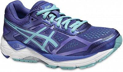 Dámské běžecké boty Asics Gel Foundation 12