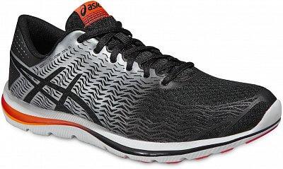 Pánské běžecké boty Asics Gel Super J33 2