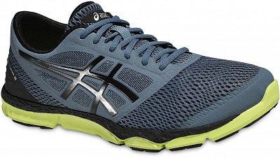 Pánské běžecké boty Asics 33-DFA 2