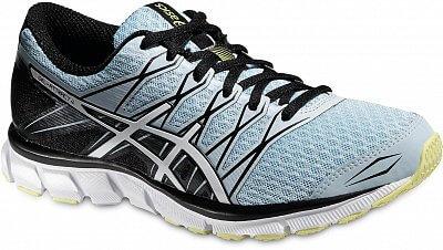 Dámské běžecké boty Asics Gel Attract 4
