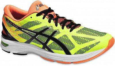 Pánské běžecké boty Asics Gel DS Trainer 21