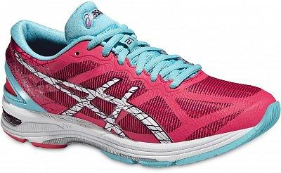 Dámské běžecké boty Asics Gel DS Trainer 21