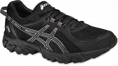 Pánské běžecké boty Asics Gel Sonoma 2 G-TX
