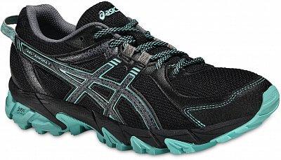 Dámské běžecké boty Asics Gel Sonoma 2
