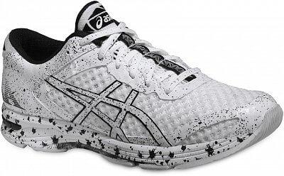 Pánské běžecké boty Asics Gel Noosa Tri 11