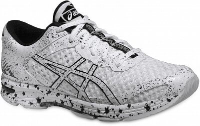 Dámské běžecké boty Asics Gel Noosa Tri 11