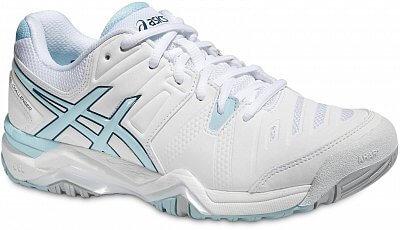 Dámská tenisová obuv Asics Gel Challenger 10