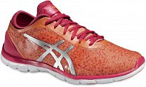Asics Gel Fit Nova
