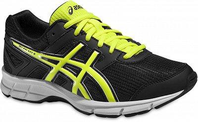 Dětské běžecké boty Asics Gel Galaxy 8 GS