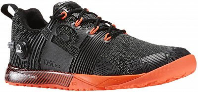 Dámská obuv na CrossFit Reebok CrossFit Nano Pump Fusion