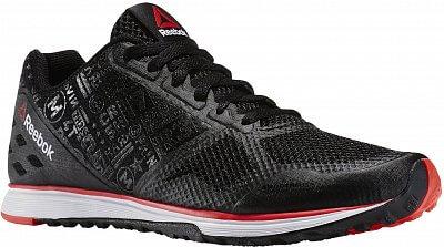 Dámská obuv na CrossFit Reebok Crosstrain Sprint 2.0