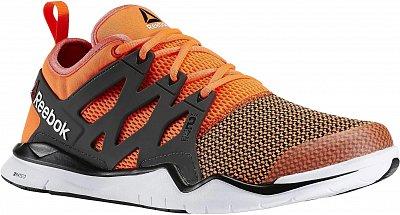 Pánská obuv na CrossFit Reebok ZCut TR 3.0