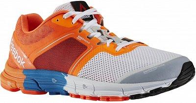 Pánské běžecké boty Reebok One Cushion 3.0