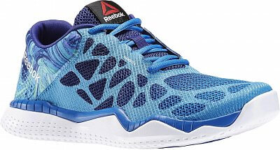 Reebok One Cushion 3.0