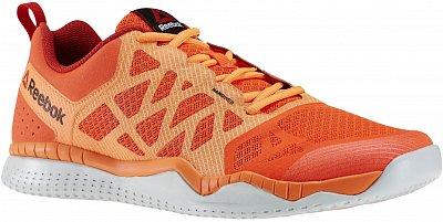 Pánská obuv na CrossFit Reebok ZPrint Train