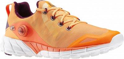 Dámské běžecké boty Reebok ZPump Fusion 2.0