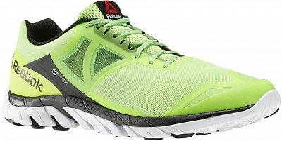 Pánské běžecké boty Reebok ZStrike Run