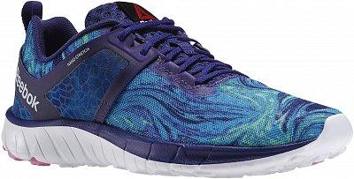Dámské běžecké boty Reebok Z Belle WS