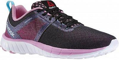 Dámské běžecké boty Reebok Z Belle