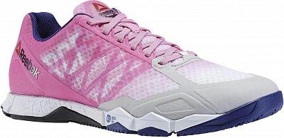 Dámská obuv na CrossFit Reebok CrossFit Hiit TR 1.0