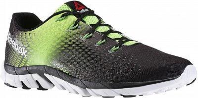 Pánské běžecké boty Reebok ZStrike Elite